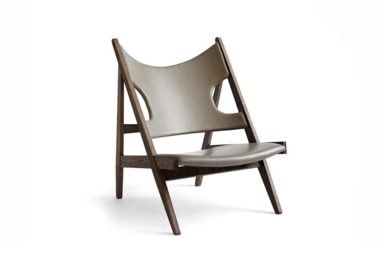 est living menu knitting chair 01 750x540