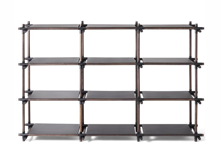 est living menu stick shelving system 01 750x540