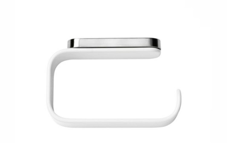 est living menu toilet roll holder 01 750x540