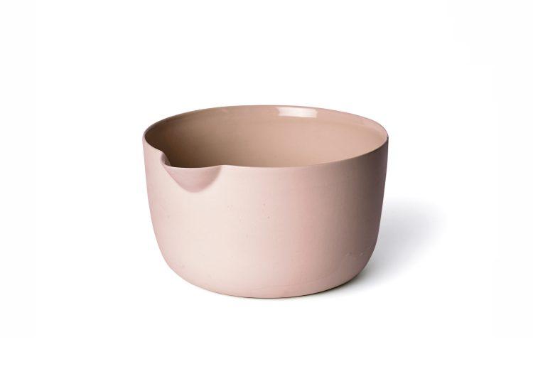 est living mud australia blossom mixing bowl 01 750x540