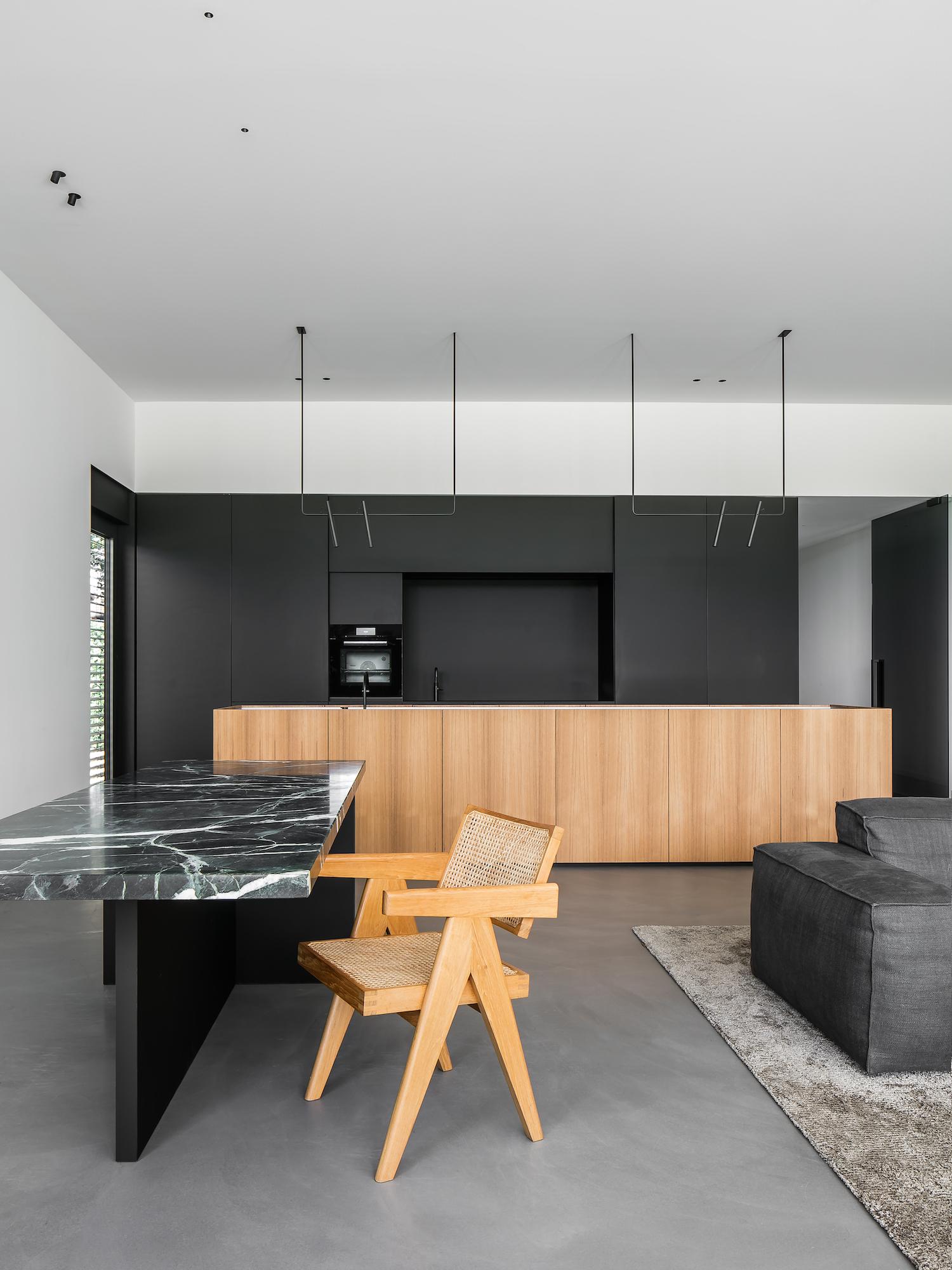 est living oblique house studio niels 4