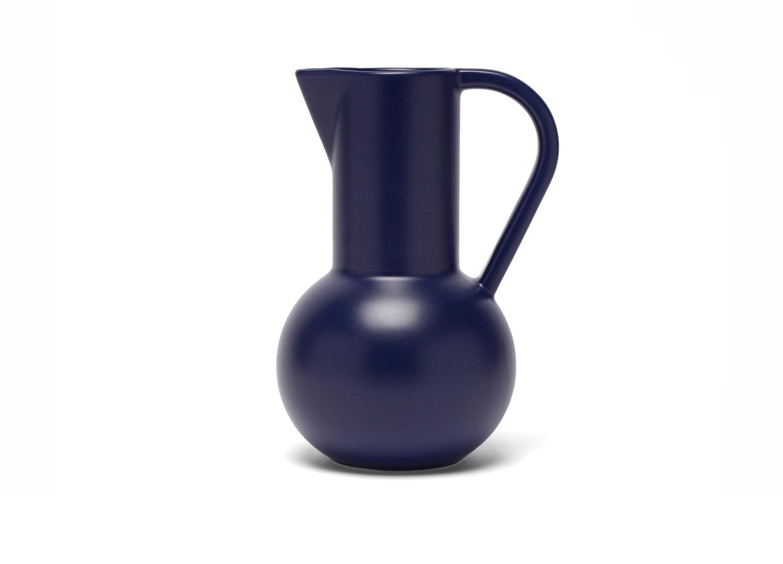 est living raawii blue jug 01