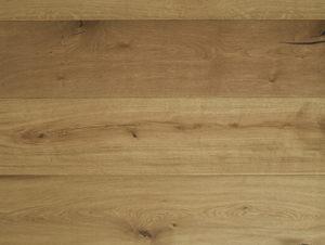 Royal Oak Floors Aged Smoked