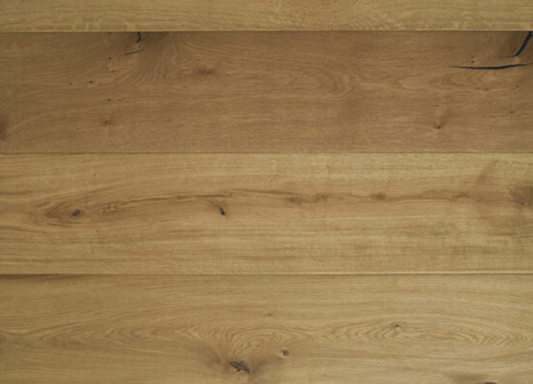 est living royal oak floors aged smoked 05 750x540