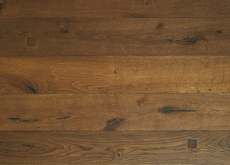 Royal Oak Floors Antique Ale Brown