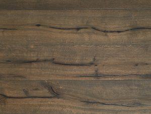 Royal Oak Floors Antique Mink Grey