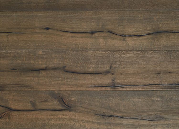 Royal Oak Floors Antique Mink Grey