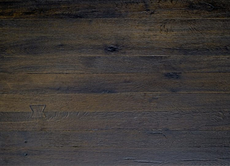 Royal Oak Floors Antique Stout Brown