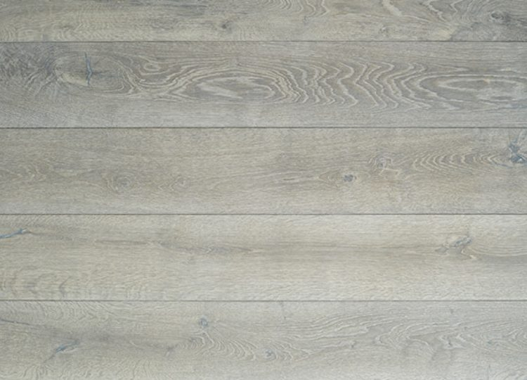 Royal Oak Floors Arctic Grey