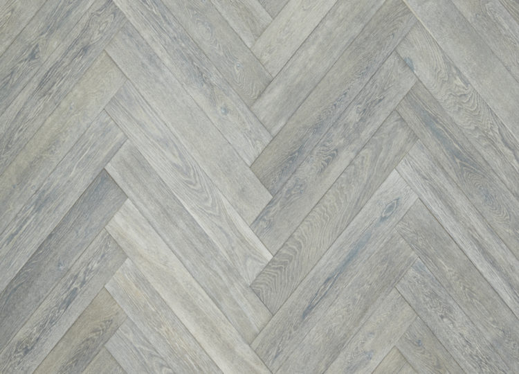 Royal Oak Floors Ash Grey