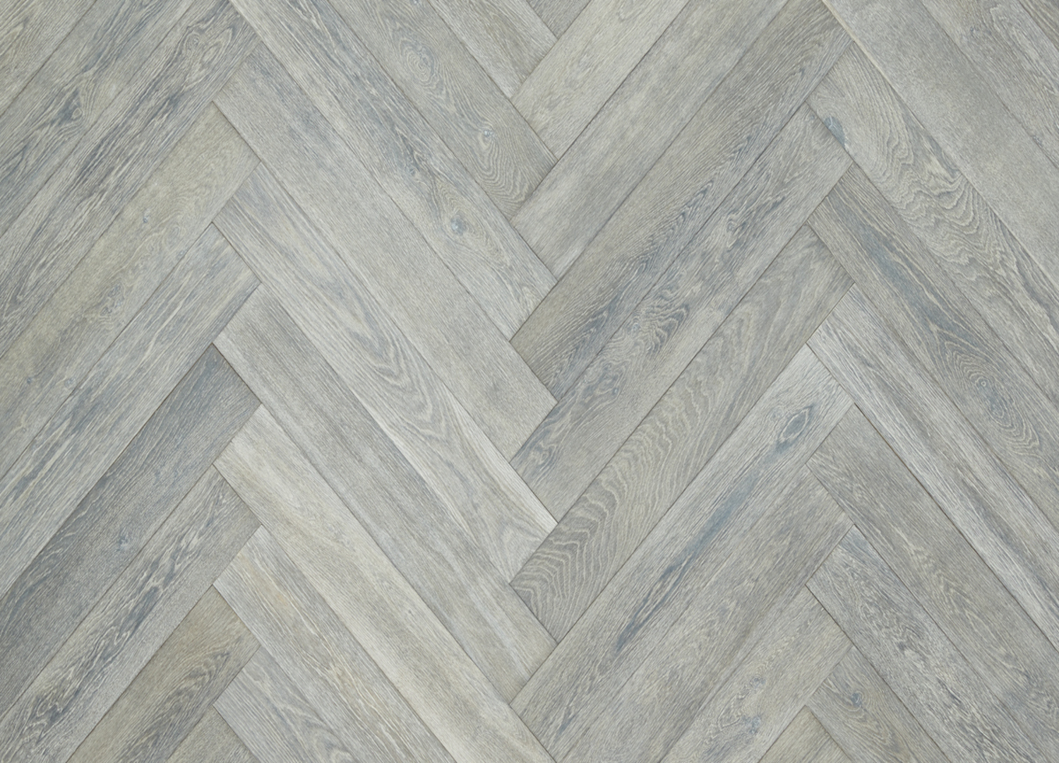 est living royal oak floors ash grey