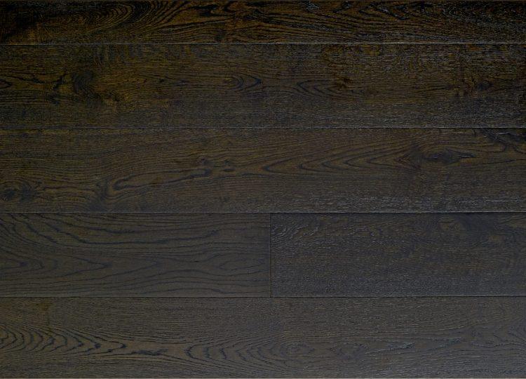 Royal Oak Floors Brown Black
