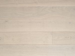 Royal Oak Floors Danish White
