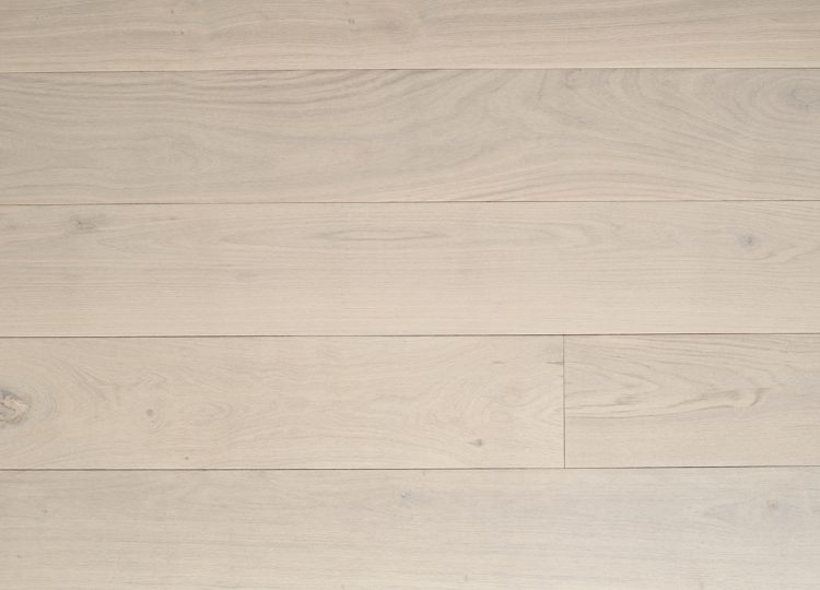 est living royal oak floors dabish white product library 750x540