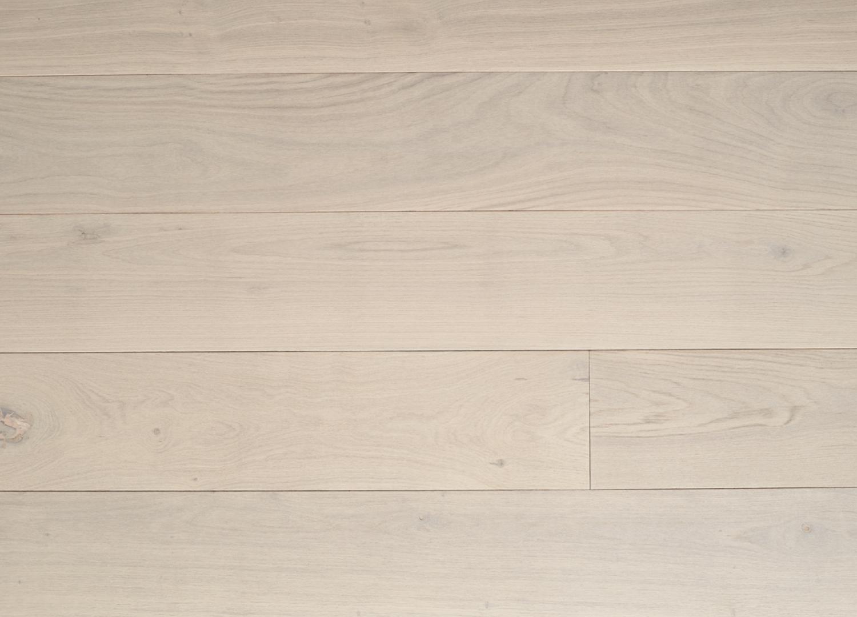 est living royal oak floors dabish white product library