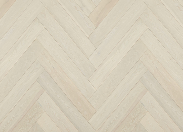 Royal Oak Floors Danish White