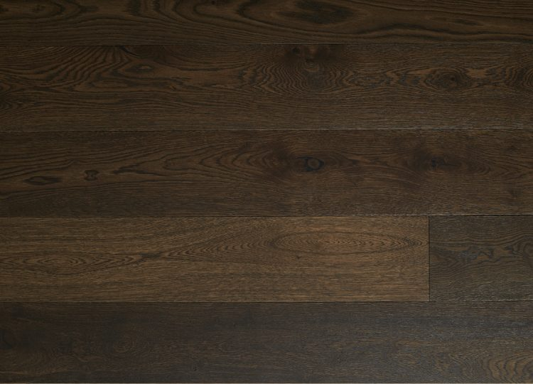 Royal Oak Floors Dark Oak