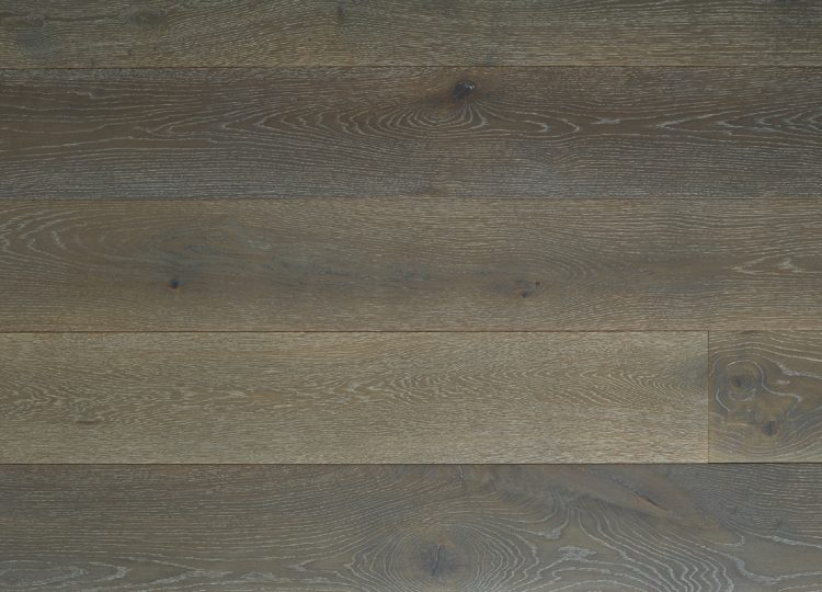 Royal Oak Floors French Grey