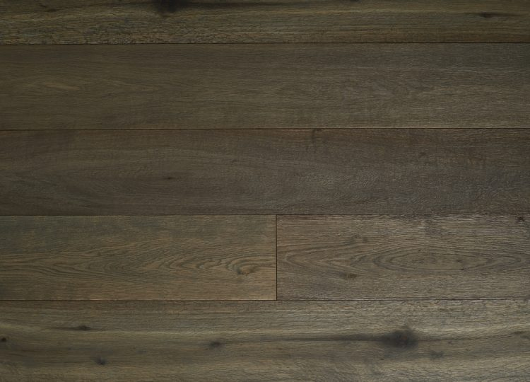 Royal Oak Floors Mink Grey