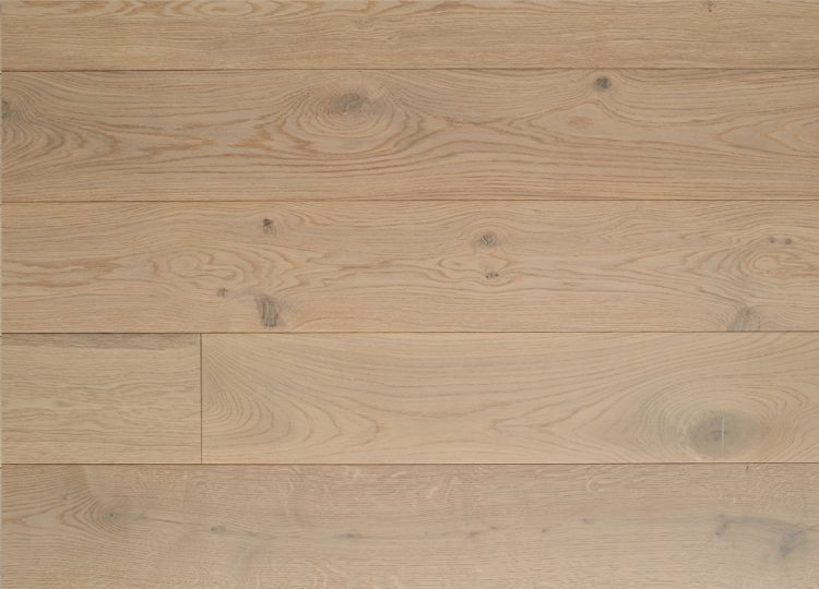 Royal Oak Floors White Smoked