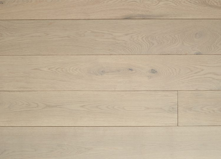 Royal Oak Floors Natural White