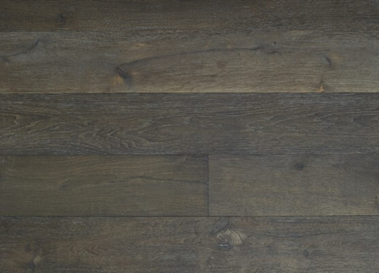 Royal Oak Floors Peppercorn Grey