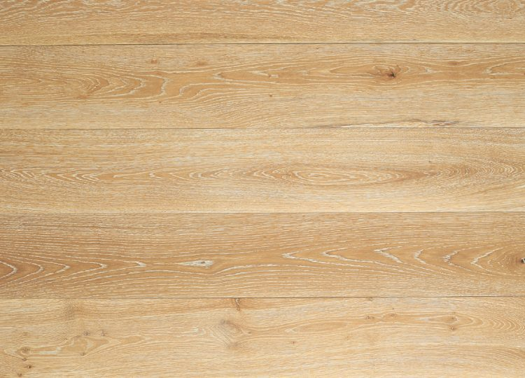 est living royal oak floors smoked lime product library 750x540