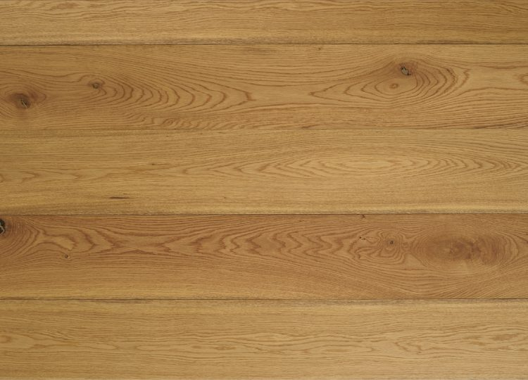 Royal Oak Floors Smoked