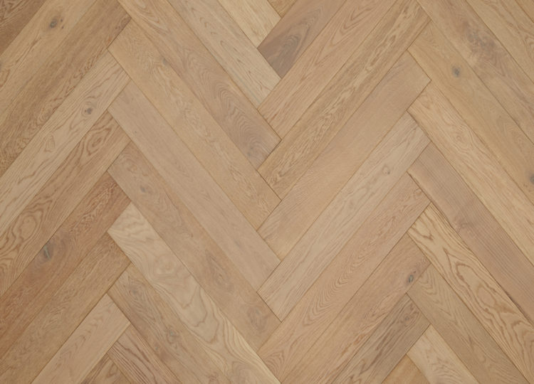 Royal Oak Floors Toasted Oak