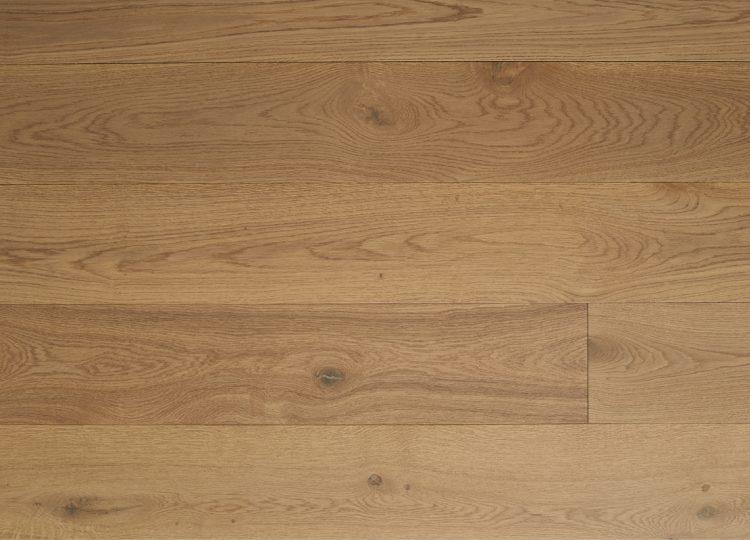 est living royal oak floors toasted oak product library 750x540