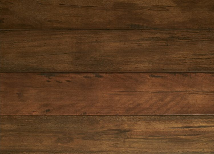 Royal Oak Floors Tudor Brown