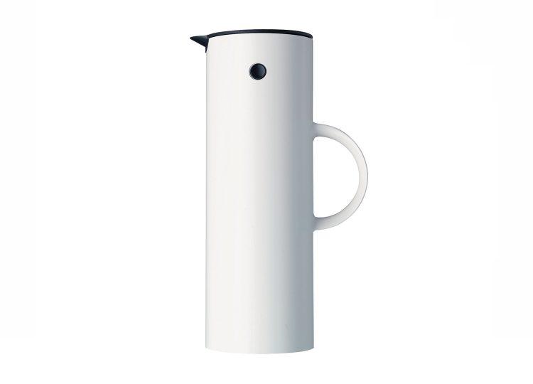 est living stelton em77 vacuum jug white 01 750x540