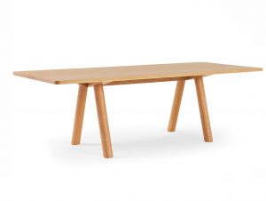 Vera Dining Table