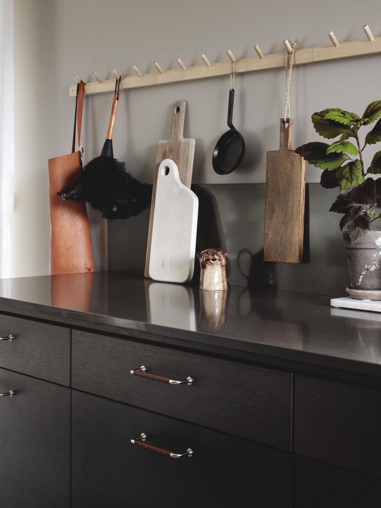 est living swedish silestone kitchen 7