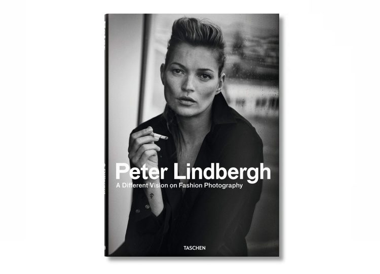 est living thierry maxime loriot peter lindbergh peter lindbergh different vision fashion photography 01  750x540