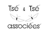 Tse & Tse