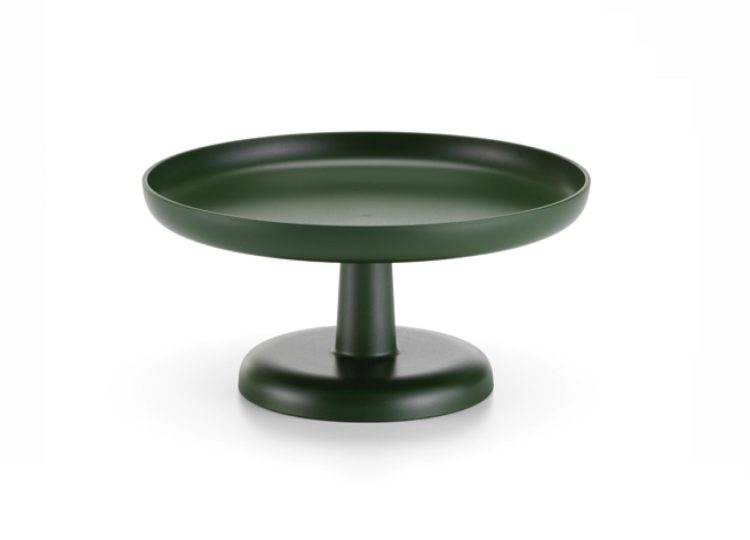 est living vitra ivy high tray 02 750x540
