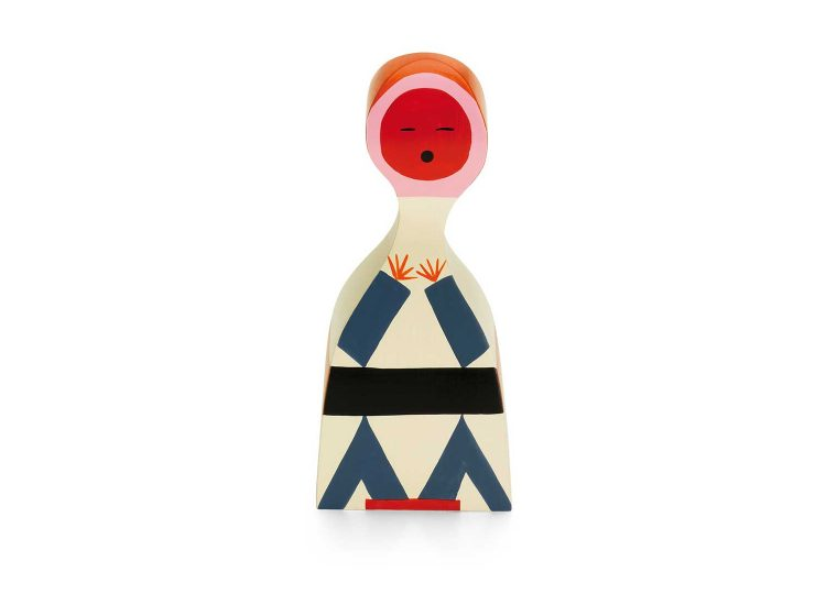 est living vitra wooden doll no 18 01 750x540