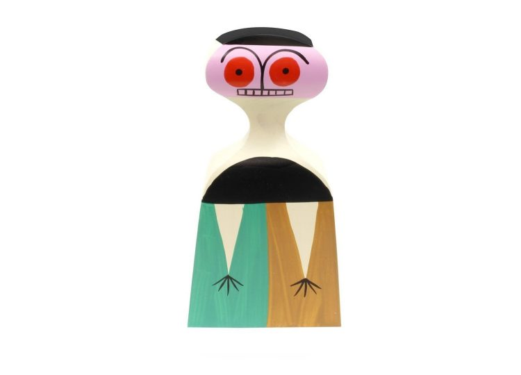 est living vitra wooden doll no 3 01 750x540