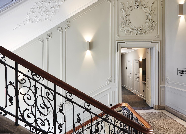 est living wingårdhs nobis hotel 28