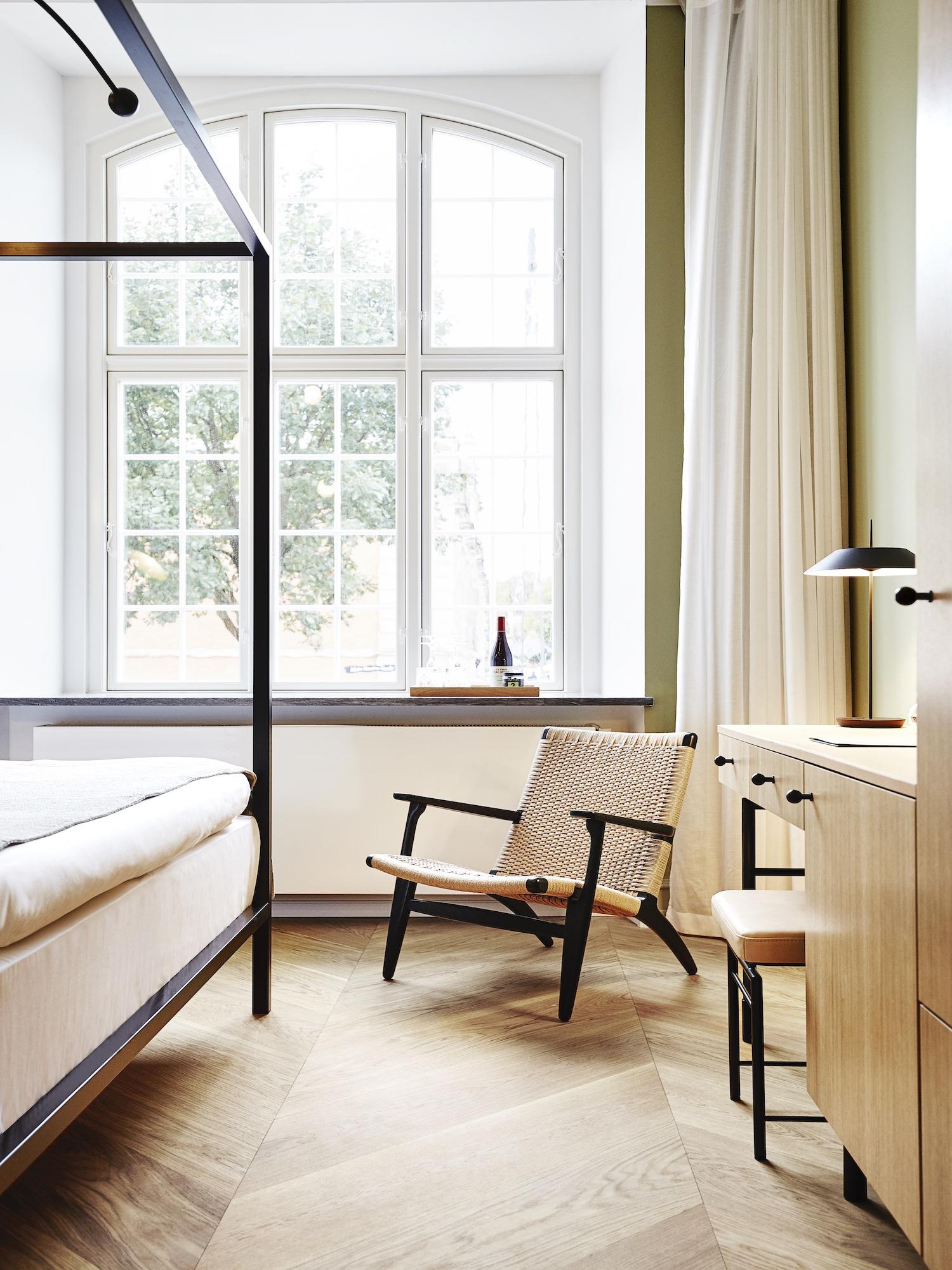 est living wingårdhs nobis hotel 32