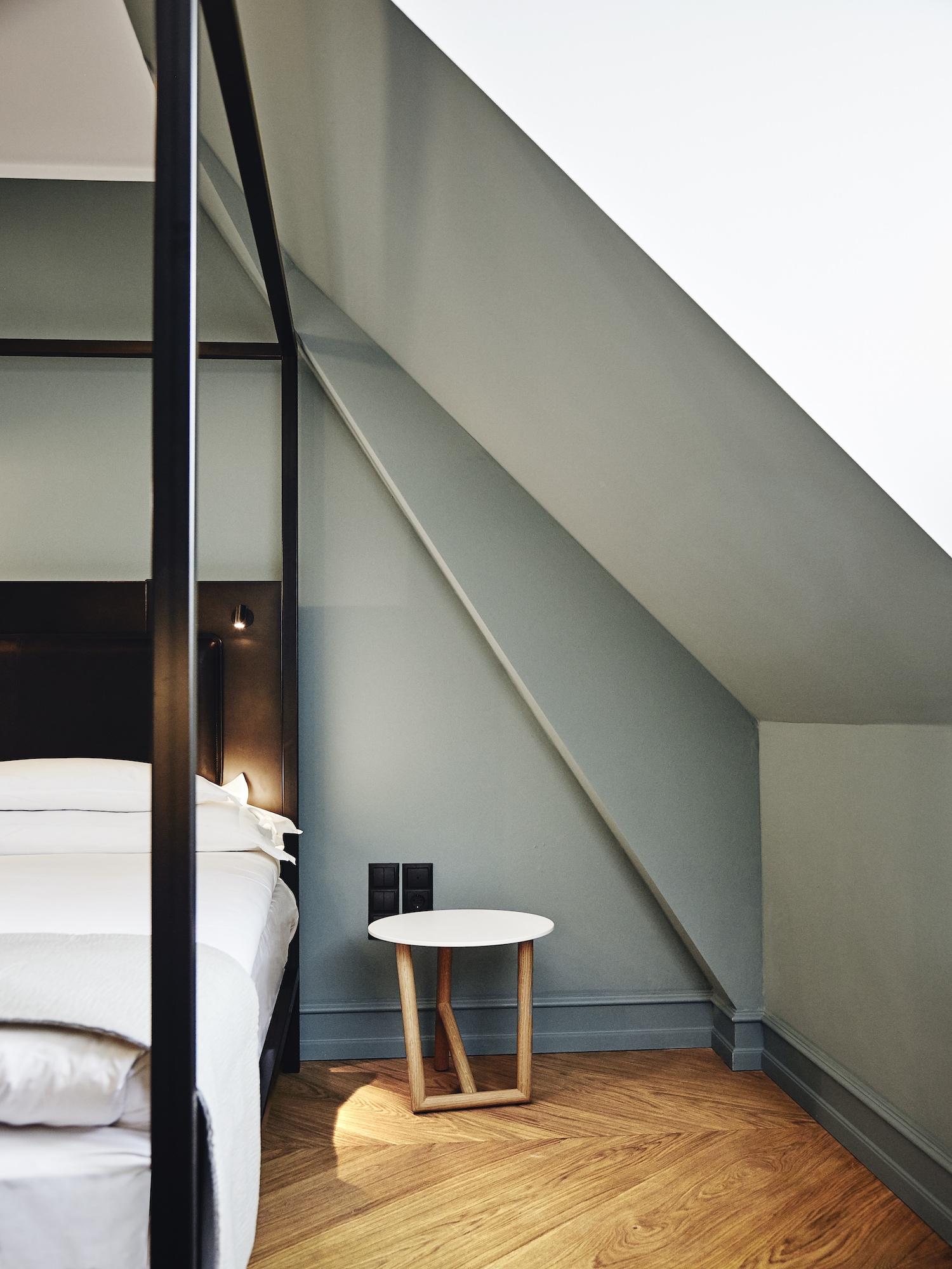 est living wingårdhs nobis hotel 35