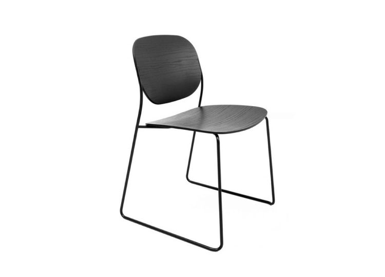 est liivng cosh olo chair 01 750x540