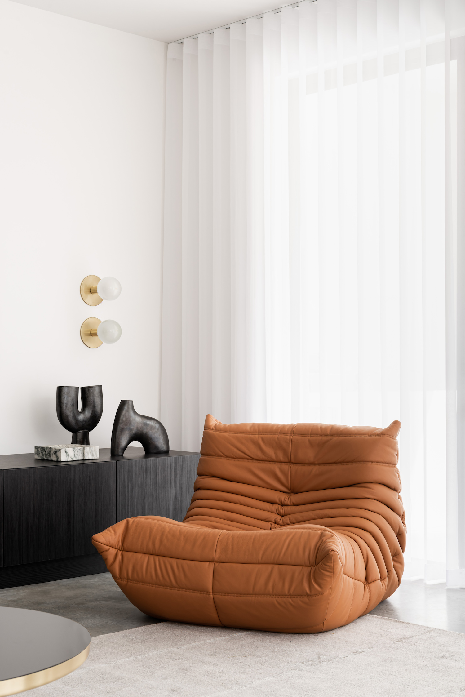 Living Kbs Residence Living Room By Nickolas Gurtler