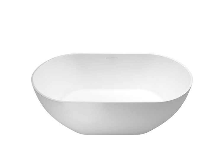est living abey formoso freestanding bath 01 750x540