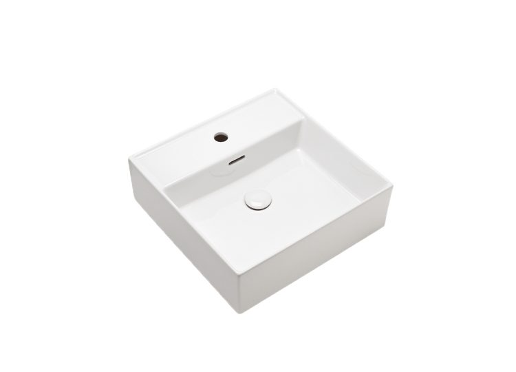 Park Avenue MK2 Countertop Basin