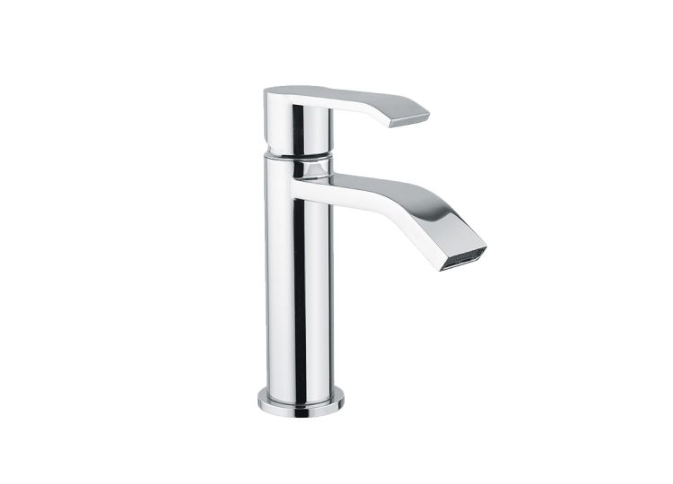 Gareth Ashton Stile Basin Mixer