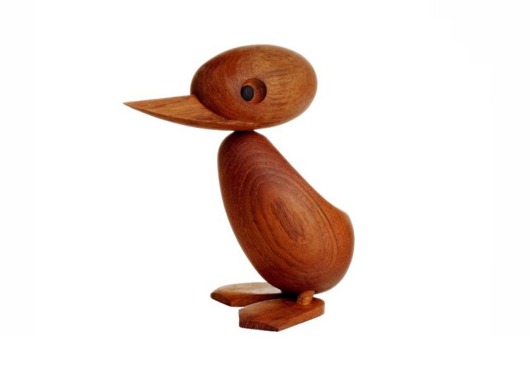est living architectmade duck 01 750x540