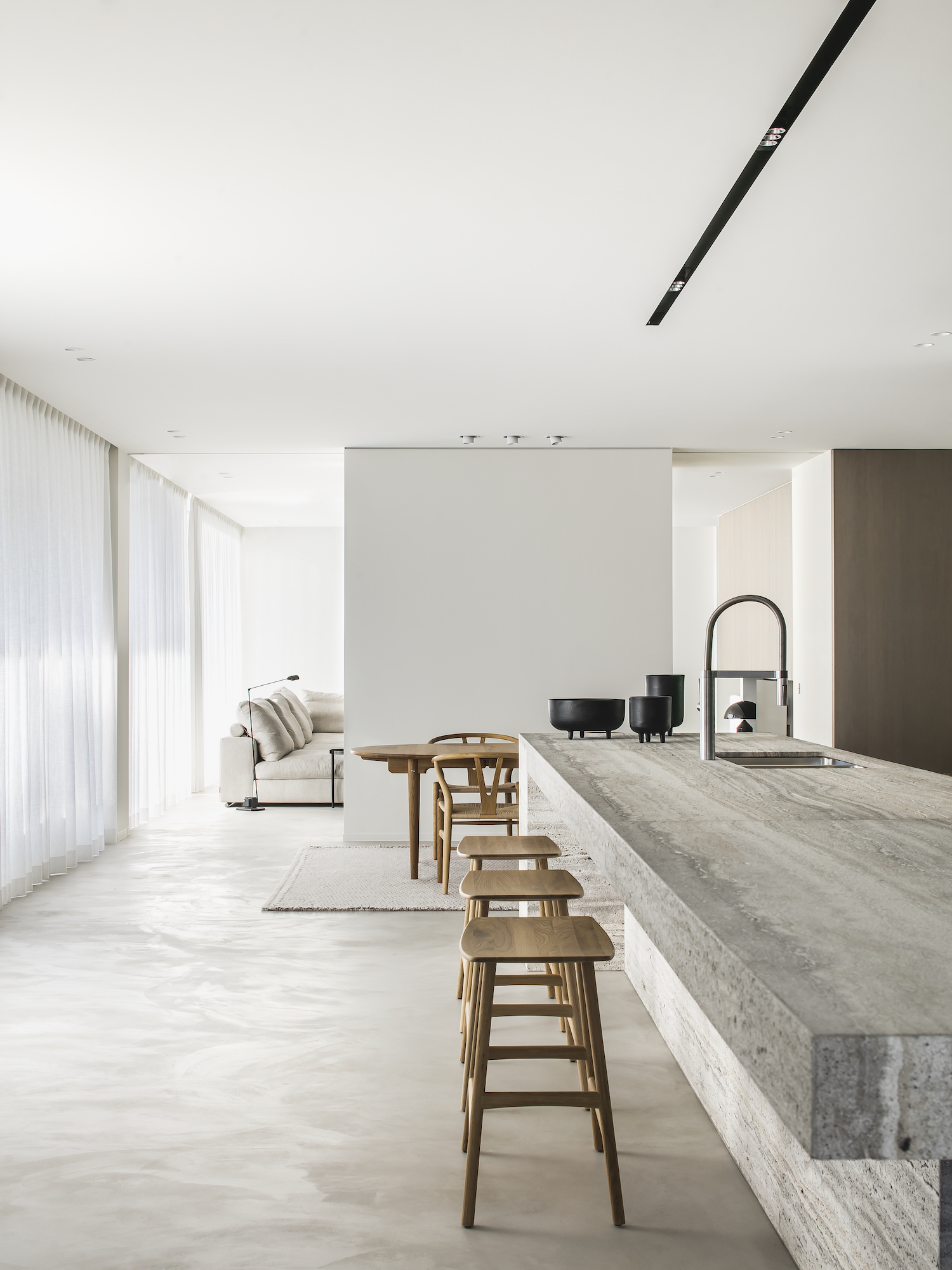 est living boe 2019 international designers pieter vanrenterghem 01