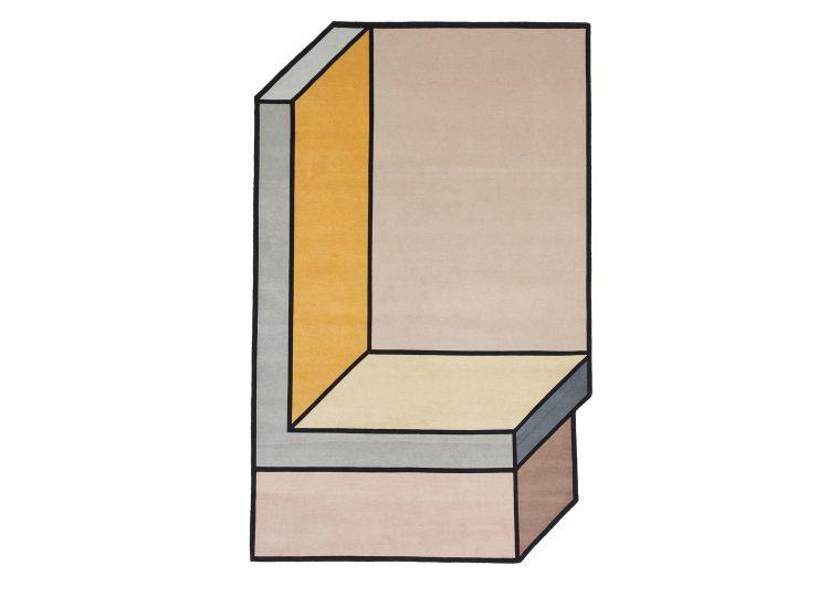 est living cc tapis visoni a faded rug 01 750x540